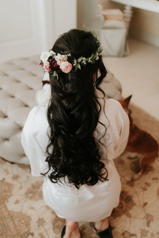 Alicia+lucia+photography+-+albuquerque+wedding+photographer+-+santa+fe+wedding+photography+-+new+mexico+wedding+photographer+-+new+mexico+wedding+-+santa+fe+wedding+-+albuquerque+wedding+-+bridal+hair_0068.jpg