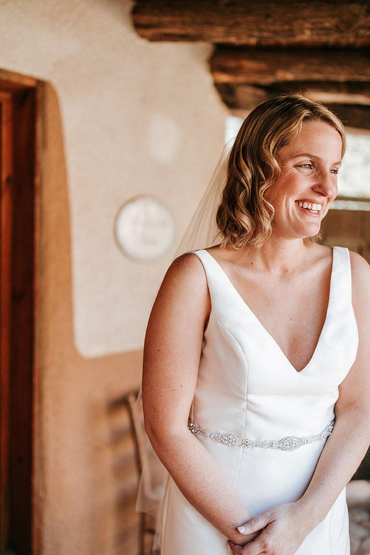 Alicia+lucia+photography+-+albuquerque+wedding+photographer+-+santa+fe+wedding+photography+-+new+mexico+wedding+photographer+-+new+mexico+wedding+-+santa+fe+wedding+-+albuquerque+wedding+-+bridal+hair_0074.jpg