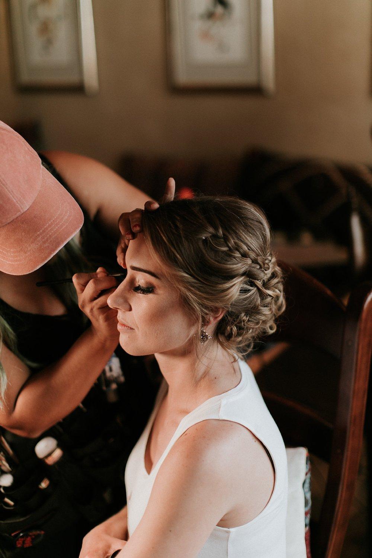 Alicia+lucia+photography+-+albuquerque+wedding+photographer+-+santa+fe+wedding+photography+-+new+mexico+wedding+photographer+-+new+mexico+wedding+-+santa+fe+wedding+-+albuquerque+wedding+-+bridal+hair_0076.jpg