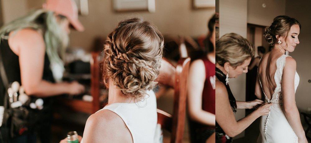 Alicia+lucia+photography+-+albuquerque+wedding+photographer+-+santa+fe+wedding+photography+-+new+mexico+wedding+photographer+-+new+mexico+wedding+-+santa+fe+wedding+-+albuquerque+wedding+-+bridal+hair_0077.jpg