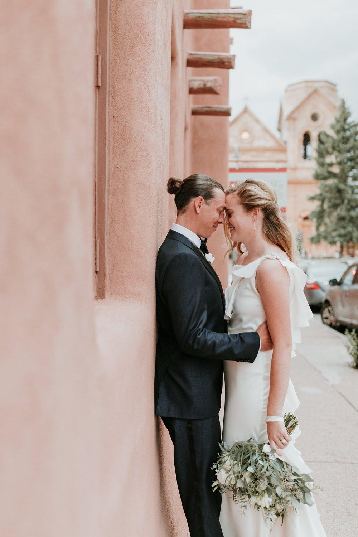 Alicia+lucia+photography+-+albuquerque+wedding+photographer+-+santa+fe+wedding+photography+-+new+mexico+wedding+photographer+-+new+mexico+wedding+-+santa+fe+wedding+-+albuquerque+wedding+-+bridal+hair_0082.jpg