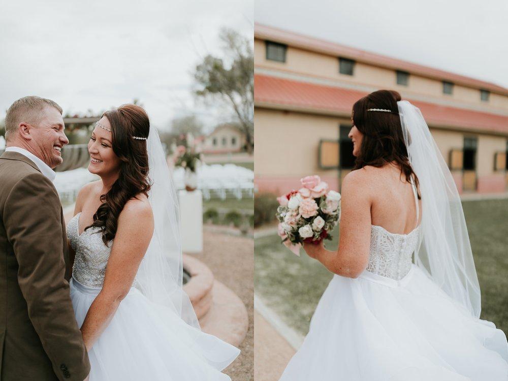Alicia+lucia+photography+-+albuquerque+wedding+photographer+-+santa+fe+wedding+photography+-+new+mexico+wedding+photographer+-+new+mexico+wedding+-+santa+fe+wedding+-+albuquerque+wedding+-+bridal+hair_0086.jpg