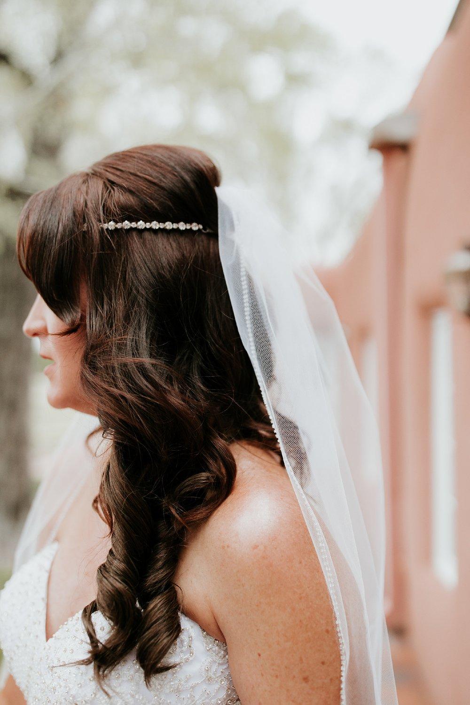 Alicia+lucia+photography+-+albuquerque+wedding+photographer+-+santa+fe+wedding+photography+-+new+mexico+wedding+photographer+-+new+mexico+wedding+-+santa+fe+wedding+-+albuquerque+wedding+-+bridal+hair_0087.jpg