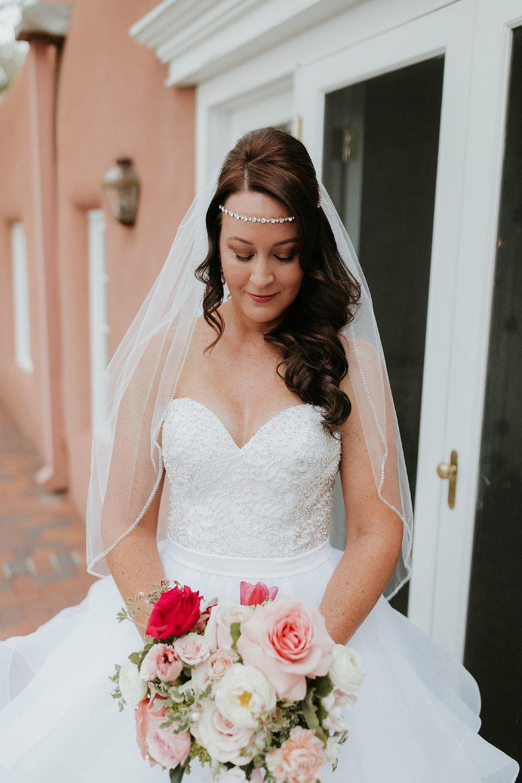 Alicia+lucia+photography+-+albuquerque+wedding+photographer+-+santa+fe+wedding+photography+-+new+mexico+wedding+photographer+-+new+mexico+wedding+-+santa+fe+wedding+-+albuquerque+wedding+-+bridal+hair_0088.jpg