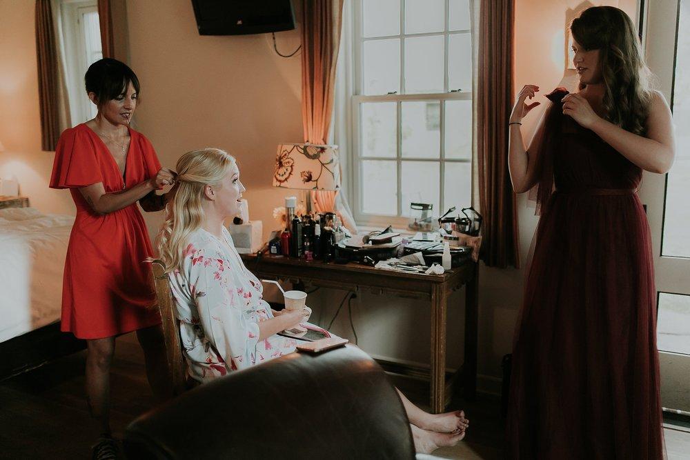 Alicia+lucia+photography+-+albuquerque+wedding+photographer+-+santa+fe+wedding+photography+-+new+mexico+wedding+photographer+-+new+mexico+wedding+-+santa+fe+wedding+-+albuquerque+wedding+-+bridal+hair_0093.jpg