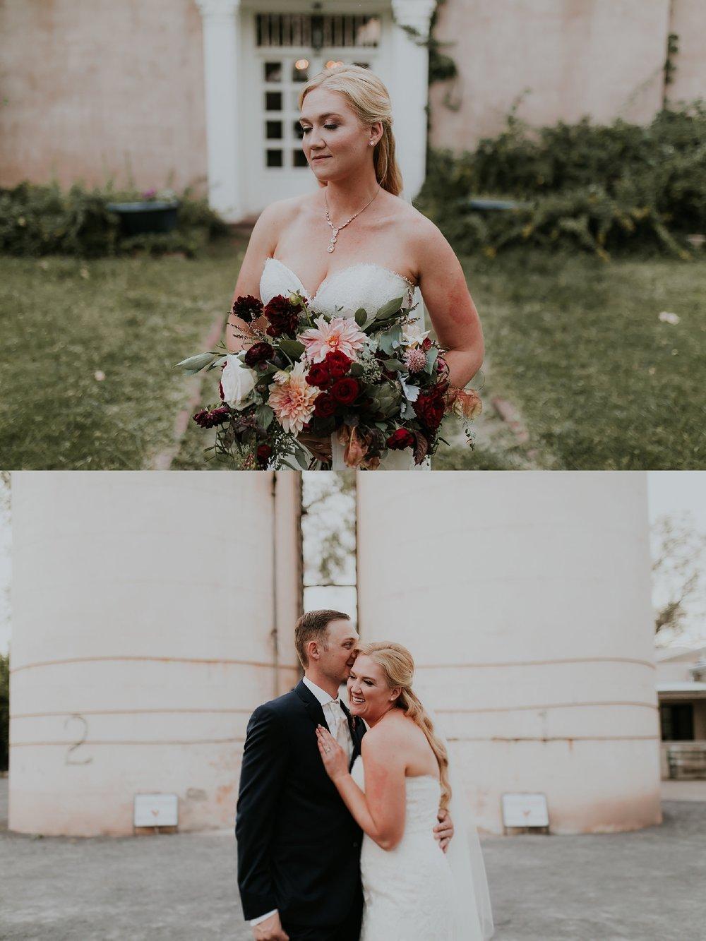 Alicia+lucia+photography+-+albuquerque+wedding+photographer+-+santa+fe+wedding+photography+-+new+mexico+wedding+photographer+-+new+mexico+wedding+-+santa+fe+wedding+-+albuquerque+wedding+-+bridal+hair_0097.jpg