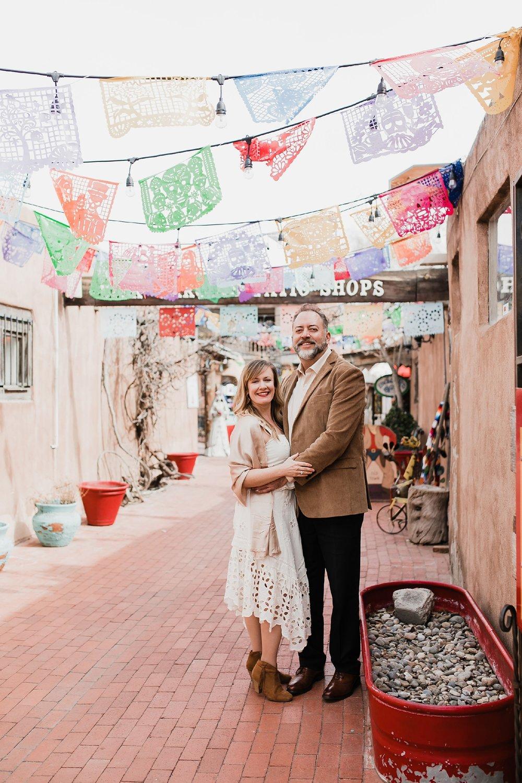 Alicia+lucia+photography+-+albuquerque+wedding+photographer+-+santa+fe+wedding+photography+-+new+mexico+wedding+photographer+-+new+mexico+engagement+-+albuquerque+engagement+-+old+town+engagement_0002.jpg