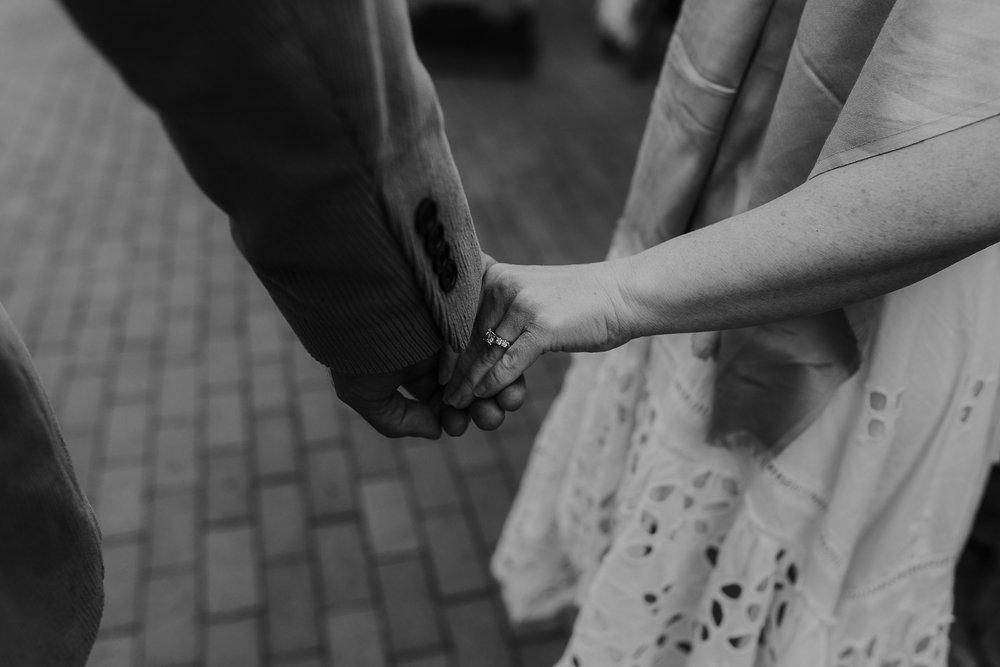 Alicia+lucia+photography+-+albuquerque+wedding+photographer+-+santa+fe+wedding+photography+-+new+mexico+wedding+photographer+-+new+mexico+engagement+-+albuquerque+engagement+-+old+town+engagement_0004.jpg