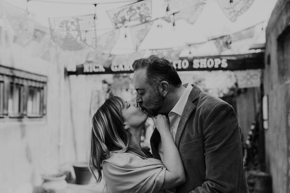 Alicia+lucia+photography+-+albuquerque+wedding+photographer+-+santa+fe+wedding+photography+-+new+mexico+wedding+photographer+-+new+mexico+engagement+-+albuquerque+engagement+-+old+town+engagement_0006.jpg