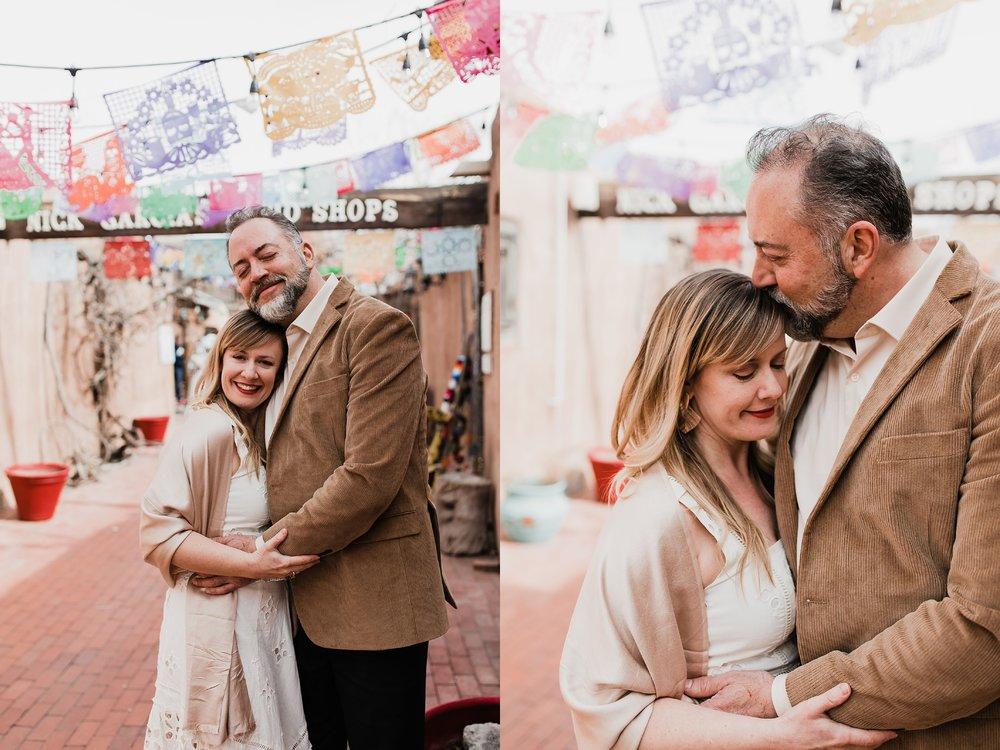 Alicia+lucia+photography+-+albuquerque+wedding+photographer+-+santa+fe+wedding+photography+-+new+mexico+wedding+photographer+-+new+mexico+engagement+-+albuquerque+engagement+-+old+town+engagement_0005.jpg