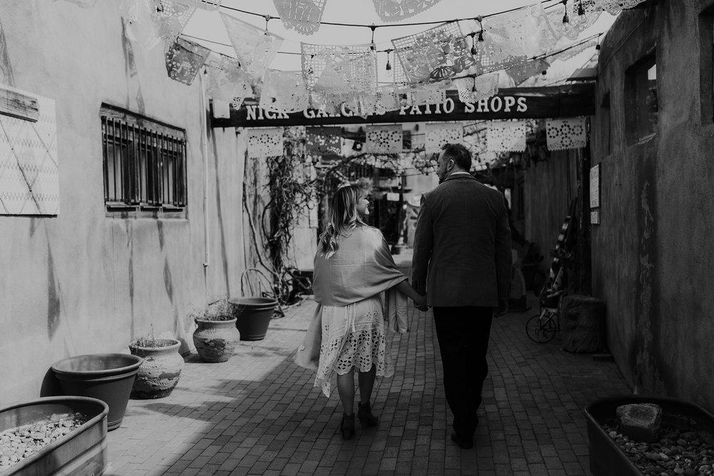 Alicia+lucia+photography+-+albuquerque+wedding+photographer+-+santa+fe+wedding+photography+-+new+mexico+wedding+photographer+-+new+mexico+engagement+-+albuquerque+engagement+-+old+town+engagement_0009.jpg