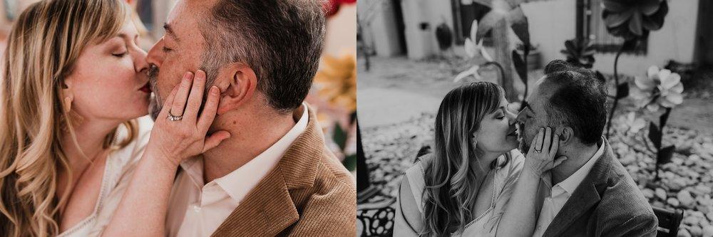 Alicia+lucia+photography+-+albuquerque+wedding+photographer+-+santa+fe+wedding+photography+-+new+mexico+wedding+photographer+-+new+mexico+engagement+-+albuquerque+engagement+-+old+town+engagement_0011.jpg