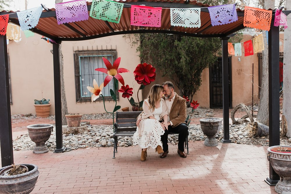 Alicia+lucia+photography+-+albuquerque+wedding+photographer+-+santa+fe+wedding+photography+-+new+mexico+wedding+photographer+-+new+mexico+engagement+-+albuquerque+engagement+-+old+town+engagement_0010.jpg