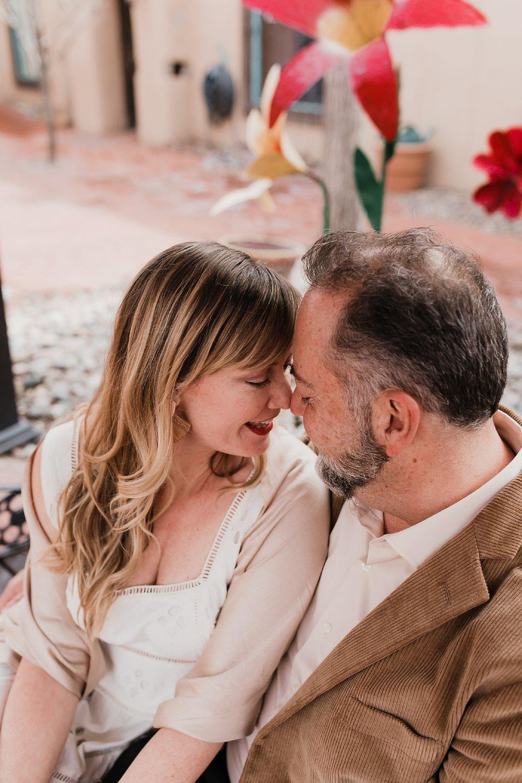 Alicia+lucia+photography+-+albuquerque+wedding+photographer+-+santa+fe+wedding+photography+-+new+mexico+wedding+photographer+-+new+mexico+engagement+-+albuquerque+engagement+-+old+town+engagement_0013.jpg