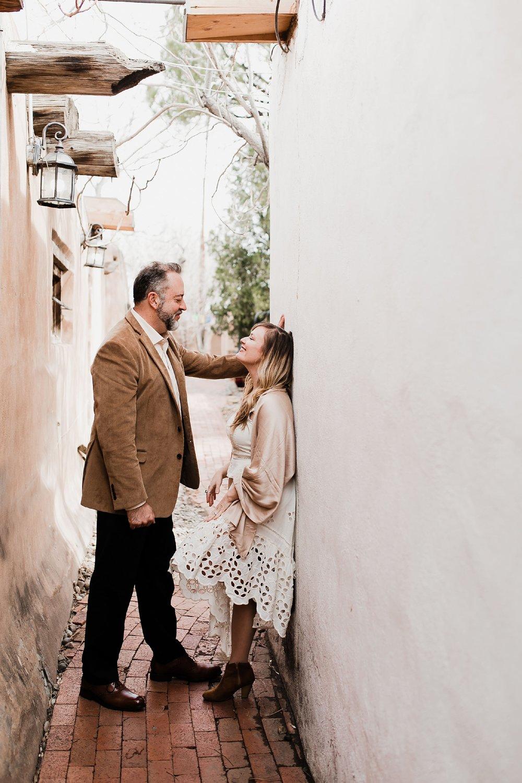 Alicia+lucia+photography+-+albuquerque+wedding+photographer+-+santa+fe+wedding+photography+-+new+mexico+wedding+photographer+-+new+mexico+engagement+-+albuquerque+engagement+-+old+town+engagement_0014.jpg