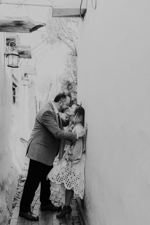 Alicia+lucia+photography+-+albuquerque+wedding+photographer+-+santa+fe+wedding+photography+-+new+mexico+wedding+photographer+-+new+mexico+engagement+-+albuquerque+engagement+-+old+town+engagement_0015.jpg