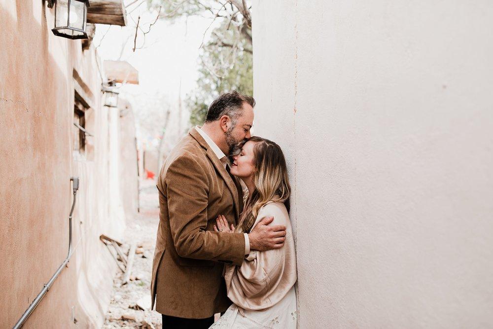 Alicia+lucia+photography+-+albuquerque+wedding+photographer+-+santa+fe+wedding+photography+-+new+mexico+wedding+photographer+-+new+mexico+engagement+-+albuquerque+engagement+-+old+town+engagement_0016.jpg