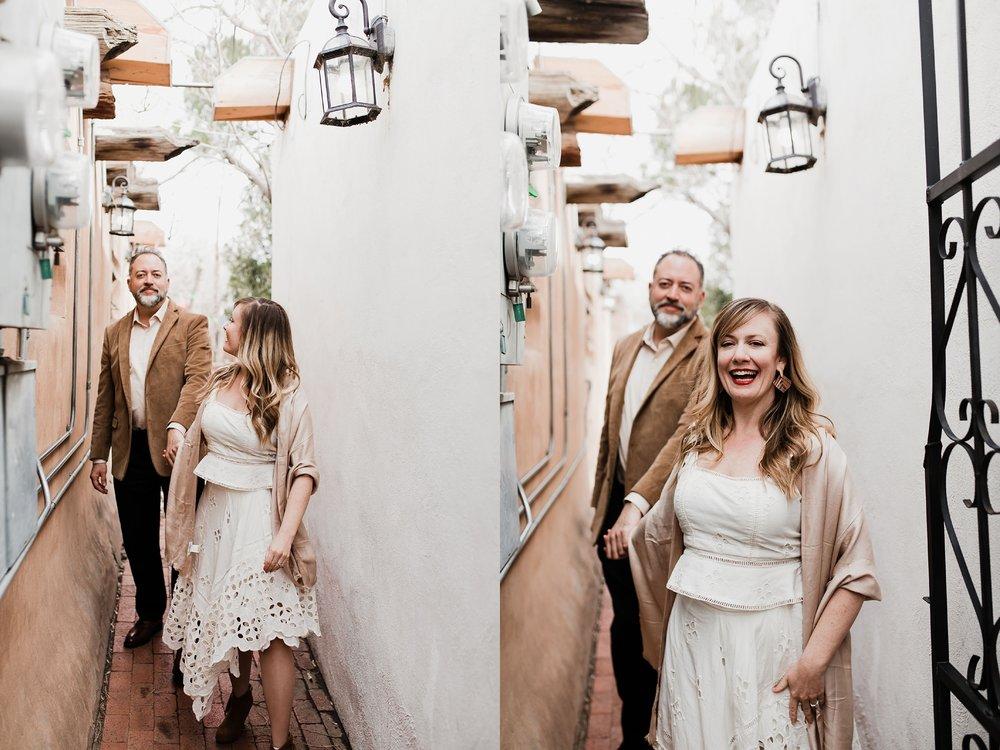 Alicia+lucia+photography+-+albuquerque+wedding+photographer+-+santa+fe+wedding+photography+-+new+mexico+wedding+photographer+-+new+mexico+engagement+-+albuquerque+engagement+-+old+town+engagement_0017.jpg