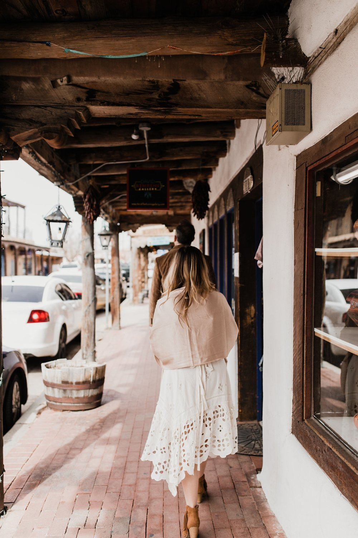 Alicia+lucia+photography+-+albuquerque+wedding+photographer+-+santa+fe+wedding+photography+-+new+mexico+wedding+photographer+-+new+mexico+engagement+-+albuquerque+engagement+-+old+town+engagement_0018.jpg