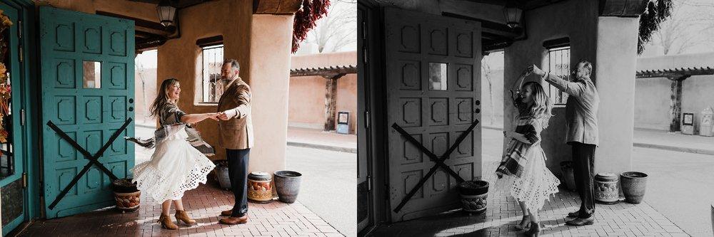 Alicia+lucia+photography+-+albuquerque+wedding+photographer+-+santa+fe+wedding+photography+-+new+mexico+wedding+photographer+-+new+mexico+engagement+-+albuquerque+engagement+-+old+town+engagement_0020.jpg