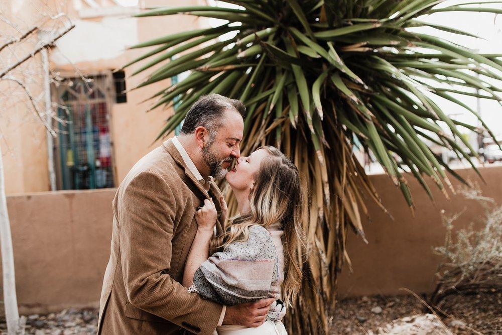 Alicia+lucia+photography+-+albuquerque+wedding+photographer+-+santa+fe+wedding+photography+-+new+mexico+wedding+photographer+-+new+mexico+engagement+-+albuquerque+engagement+-+old+town+engagement_0022.jpg