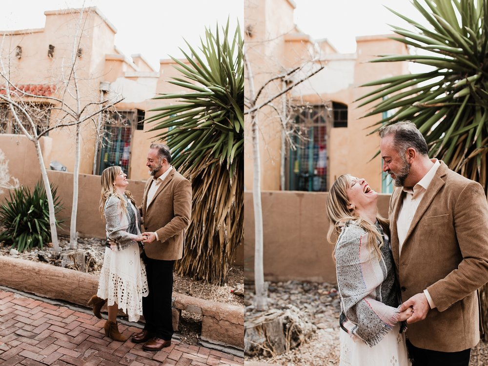 Alicia+lucia+photography+-+albuquerque+wedding+photographer+-+santa+fe+wedding+photography+-+new+mexico+wedding+photographer+-+new+mexico+engagement+-+albuquerque+engagement+-+old+town+engagement_0021.jpg