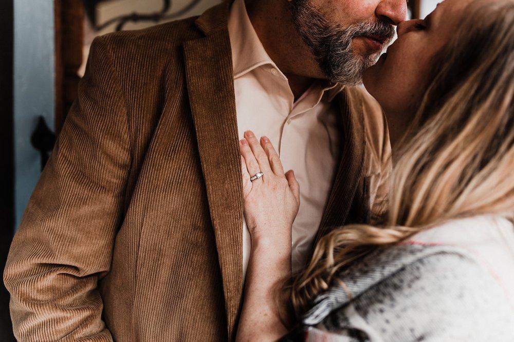 Alicia+lucia+photography+-+albuquerque+wedding+photographer+-+santa+fe+wedding+photography+-+new+mexico+wedding+photographer+-+new+mexico+engagement+-+albuquerque+engagement+-+old+town+engagement_0023.jpg