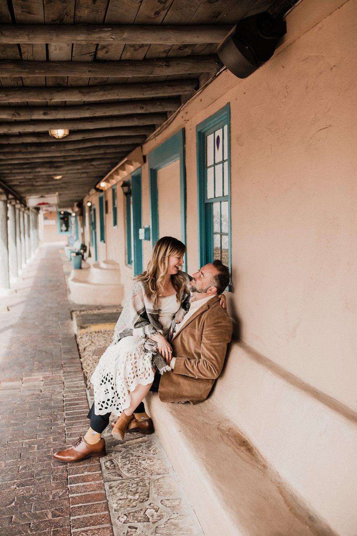 Alicia+lucia+photography+-+albuquerque+wedding+photographer+-+santa+fe+wedding+photography+-+new+mexico+wedding+photographer+-+new+mexico+engagement+-+albuquerque+engagement+-+old+town+engagement_0024.jpg