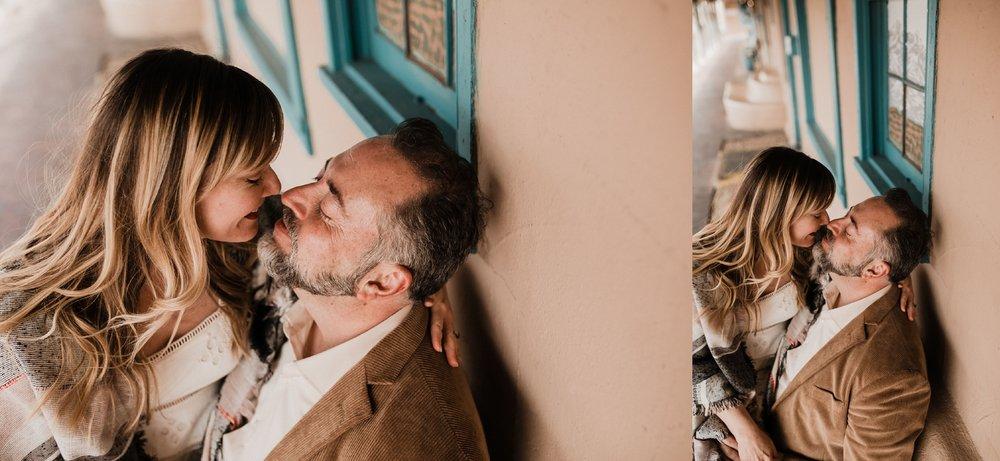 Alicia+lucia+photography+-+albuquerque+wedding+photographer+-+santa+fe+wedding+photography+-+new+mexico+wedding+photographer+-+new+mexico+engagement+-+albuquerque+engagement+-+old+town+engagement_0025.jpg