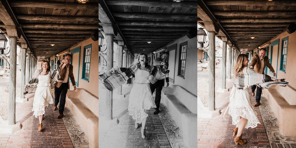 Alicia+lucia+photography+-+albuquerque+wedding+photographer+-+santa+fe+wedding+photography+-+new+mexico+wedding+photographer+-+new+mexico+engagement+-+albuquerque+engagement+-+old+town+engagement_0026.jpg