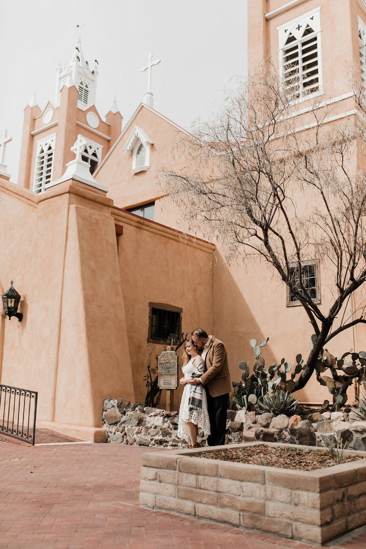 Alicia+lucia+photography+-+albuquerque+wedding+photographer+-+santa+fe+wedding+photography+-+new+mexico+wedding+photographer+-+new+mexico+engagement+-+albuquerque+engagement+-+old+town+engagement_0027.jpg