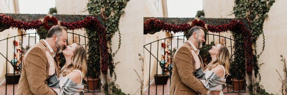 Alicia+lucia+photography+-+albuquerque+wedding+photographer+-+santa+fe+wedding+photography+-+new+mexico+wedding+photographer+-+new+mexico+engagement+-+albuquerque+engagement+-+old+town+engagement_0029.jpg