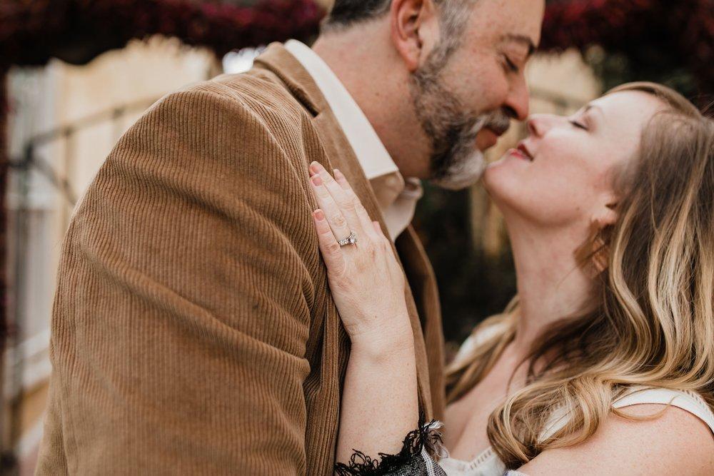 Alicia+lucia+photography+-+albuquerque+wedding+photographer+-+santa+fe+wedding+photography+-+new+mexico+wedding+photographer+-+new+mexico+engagement+-+albuquerque+engagement+-+old+town+engagement_0030.jpg