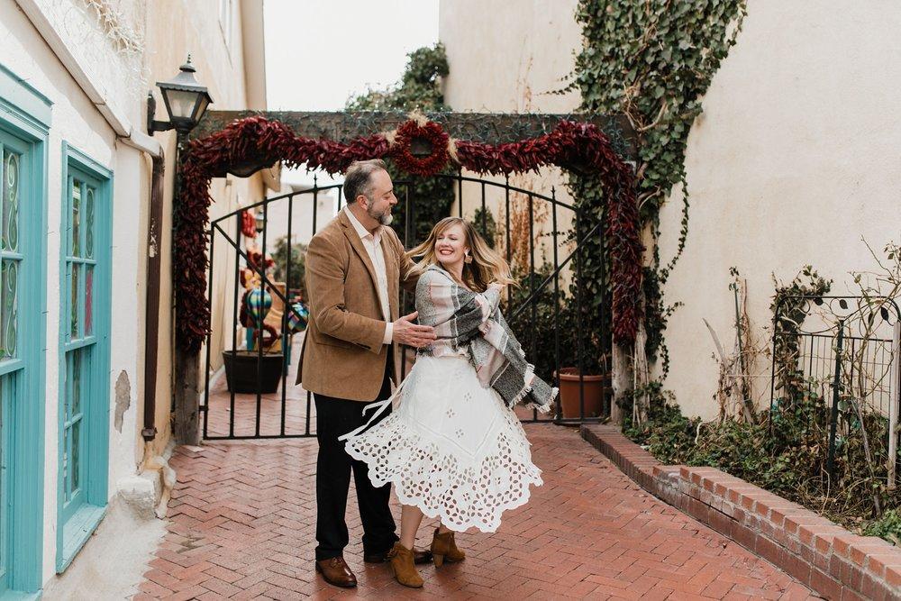 Alicia+lucia+photography+-+albuquerque+wedding+photographer+-+santa+fe+wedding+photography+-+new+mexico+wedding+photographer+-+new+mexico+engagement+-+albuquerque+engagement+-+old+town+engagement_0031.jpg