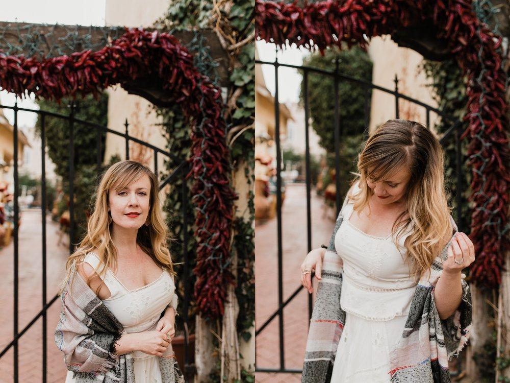 Alicia+lucia+photography+-+albuquerque+wedding+photographer+-+santa+fe+wedding+photography+-+new+mexico+wedding+photographer+-+new+mexico+engagement+-+albuquerque+engagement+-+old+town+engagement_0033.jpg