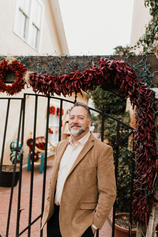 Alicia+lucia+photography+-+albuquerque+wedding+photographer+-+santa+fe+wedding+photography+-+new+mexico+wedding+photographer+-+new+mexico+engagement+-+albuquerque+engagement+-+old+town+engagement_0034.jpg