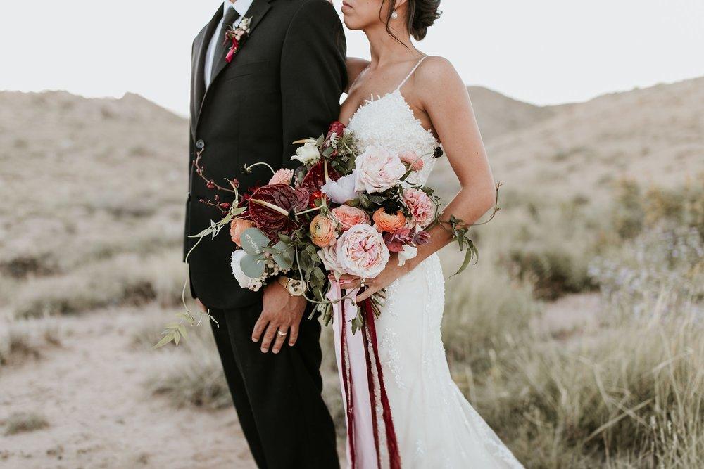 Alicia+lucia+photography+-+albuquerque+wedding+photographer+-+santa+fe+wedding+photography+-+new+mexico+wedding+photographer+-+new+mexico+florist+-+wedding+florist+-+renegade+floral_0001.jpg