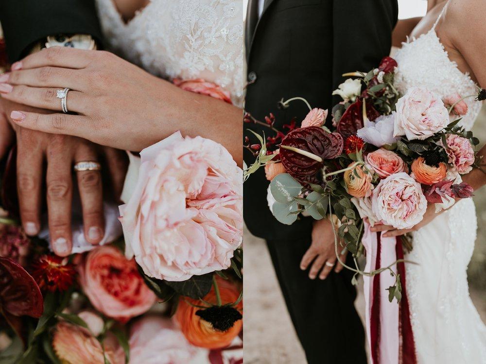 Alicia+lucia+photography+-+albuquerque+wedding+photographer+-+santa+fe+wedding+photography+-+new+mexico+wedding+photographer+-+new+mexico+florist+-+wedding+florist+-+renegade+floral_0002.jpg