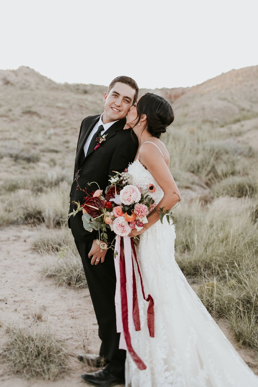 Alicia+lucia+photography+-+albuquerque+wedding+photographer+-+santa+fe+wedding+photography+-+new+mexico+wedding+photographer+-+new+mexico+florist+-+wedding+florist+-+renegade+floral_0003.jpg