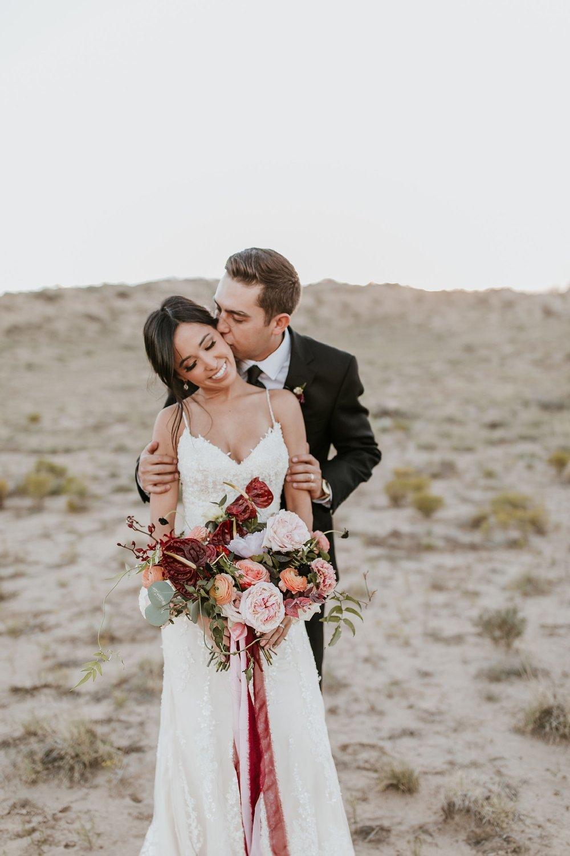 Alicia+lucia+photography+-+albuquerque+wedding+photographer+-+santa+fe+wedding+photography+-+new+mexico+wedding+photographer+-+new+mexico+florist+-+wedding+florist+-+renegade+floral_0005.jpg