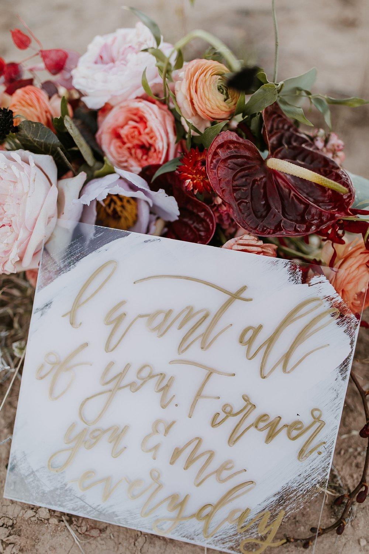 Alicia+lucia+photography+-+albuquerque+wedding+photographer+-+santa+fe+wedding+photography+-+new+mexico+wedding+photographer+-+new+mexico+florist+-+wedding+florist+-+renegade+floral_0006.jpg