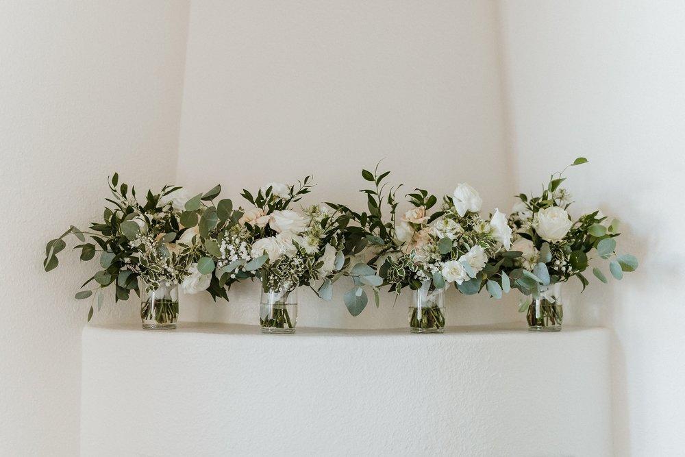 Alicia+lucia+photography+-+albuquerque+wedding+photographer+-+santa+fe+wedding+photography+-+new+mexico+wedding+photographer+-+new+mexico+florist+-+wedding+florist+-+renegade+floral_0009.jpg