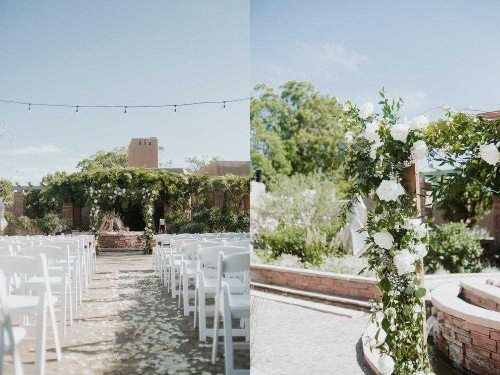 Alicia+lucia+photography+-+albuquerque+wedding+photographer+-+santa+fe+wedding+photography+-+new+mexico+wedding+photographer+-+new+mexico+florist+-+wedding+florist+-+renegade+floral_0011.jpg