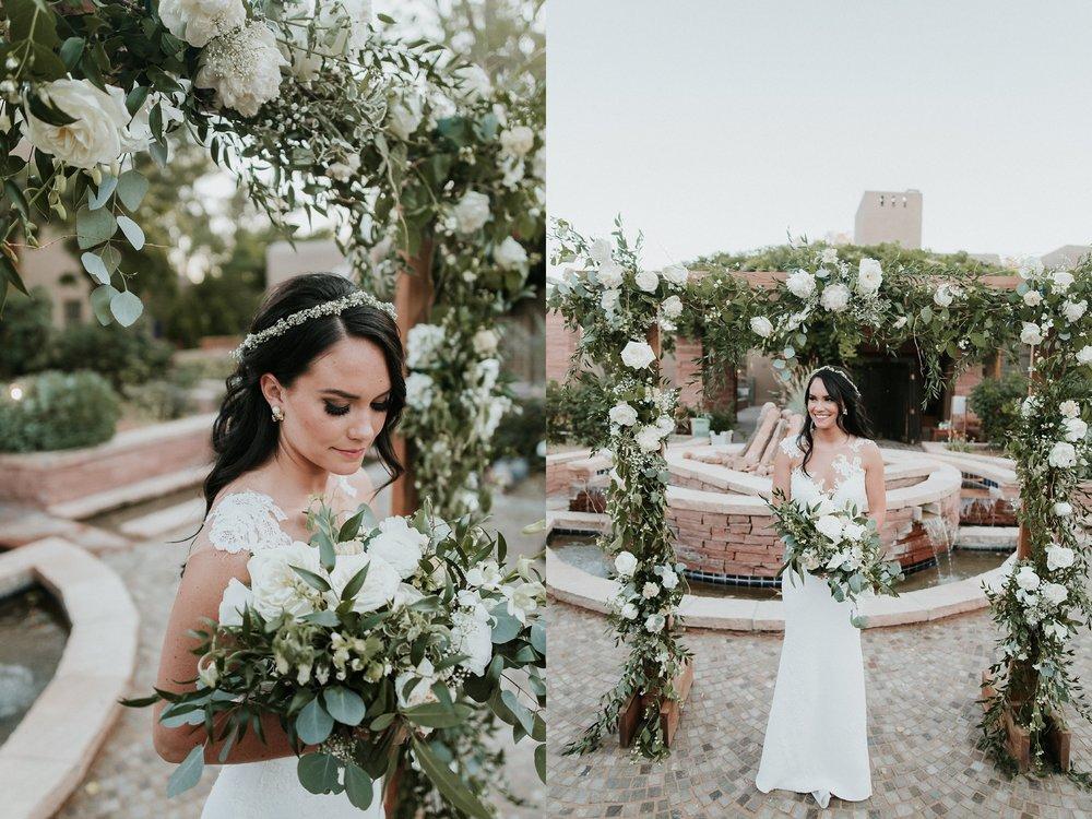 Alicia+lucia+photography+-+albuquerque+wedding+photographer+-+santa+fe+wedding+photography+-+new+mexico+wedding+photographer+-+new+mexico+florist+-+wedding+florist+-+renegade+floral_0019.jpg