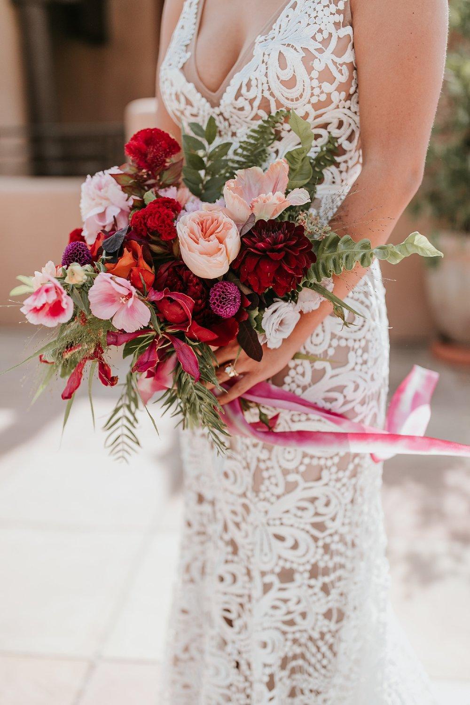 Alicia+lucia+photography+-+albuquerque+wedding+photographer+-+santa+fe+wedding+photography+-+new+mexico+wedding+photographer+-+new+mexico+florist+-+wedding+florist+-+renegade+floral_0028.jpg