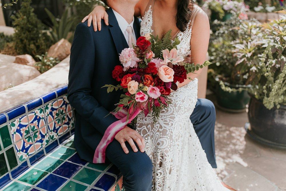 Alicia+lucia+photography+-+albuquerque+wedding+photographer+-+santa+fe+wedding+photography+-+new+mexico+wedding+photographer+-+new+mexico+florist+-+wedding+florist+-+renegade+floral_0030.jpg