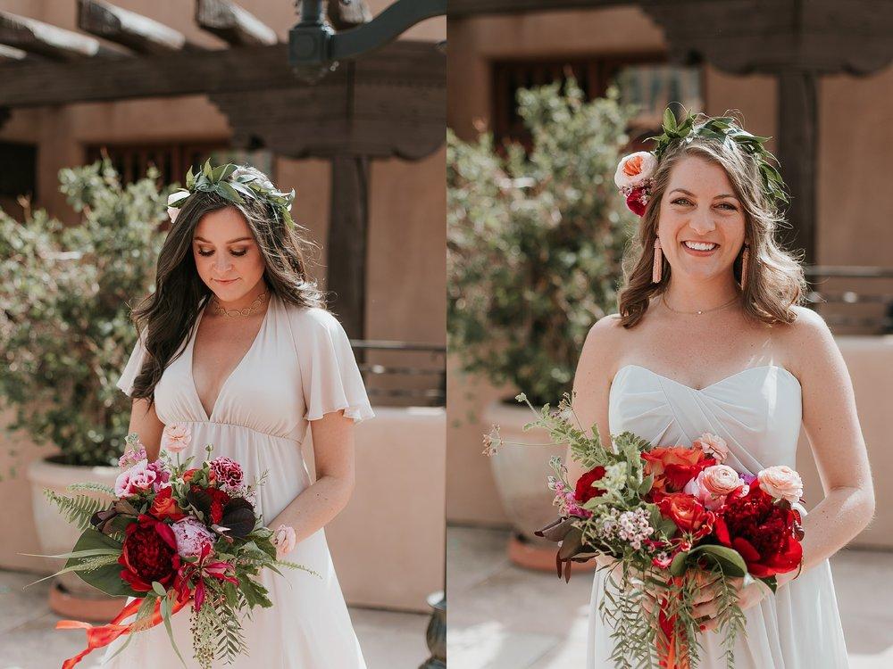 Alicia+lucia+photography+-+albuquerque+wedding+photographer+-+santa+fe+wedding+photography+-+new+mexico+wedding+photographer+-+new+mexico+florist+-+wedding+florist+-+renegade+floral_0032.jpg