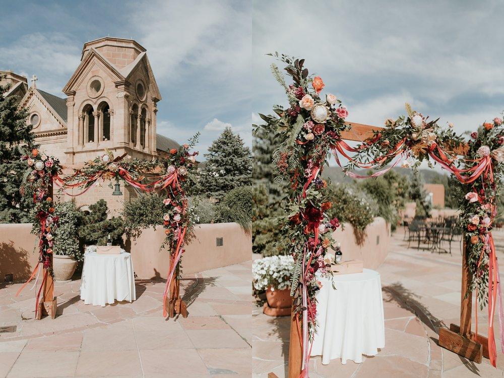 Alicia+lucia+photography+-+albuquerque+wedding+photographer+-+santa+fe+wedding+photography+-+new+mexico+wedding+photographer+-+new+mexico+florist+-+wedding+florist+-+renegade+floral_0034.jpg