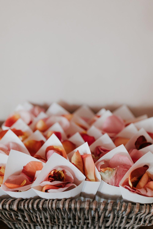 Alicia+lucia+photography+-+albuquerque+wedding+photographer+-+santa+fe+wedding+photography+-+new+mexico+wedding+photographer+-+new+mexico+florist+-+wedding+florist+-+renegade+floral_0036.jpg