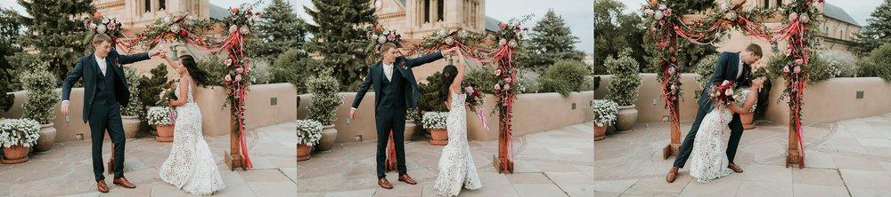 Alicia+lucia+photography+-+albuquerque+wedding+photographer+-+santa+fe+wedding+photography+-+new+mexico+wedding+photographer+-+new+mexico+florist+-+wedding+florist+-+renegade+floral_0038.jpg